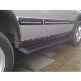Walking foot Range Rover Discovery 2
