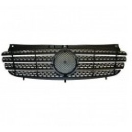Grille for Mercedes Vito
