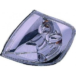 Right VW Polo 1999-2001 front turn signal