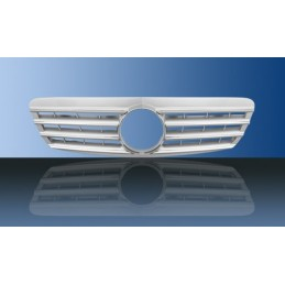 Grill for Mercedes class S...