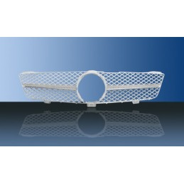 Grill for Mercedes CLS W219...