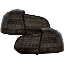 Taillights led Golf 6