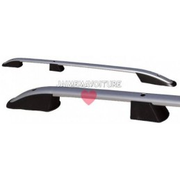 2004-2010 FORD CONNECT roof bar