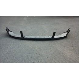 Spoiler before Audi A4 S-LINE 2001-2005