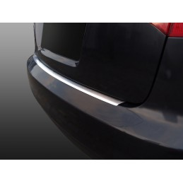 Audi A6 C6 front loading sill