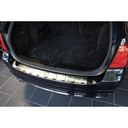 BMW 3 Touring F31 series loading sill