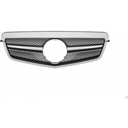 Grille for Mercedes class E...