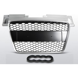 Audi TT and TTS 8J grille Grill