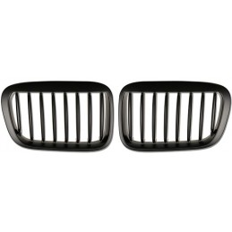 Grid grille BMW E46 3 series