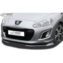 Blade's bumper before sport PEUGEOT 308 Phase 2