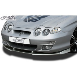Hoja 's tope antes sport HYUNDAI Coupe 1999-2002 RD