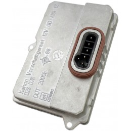 Balastro Xenon 5DV 290 008-00 Audi / BMW / Chrysler / Ford / Jaguar / Land Rover / Mercedes