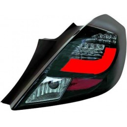 Luces traseras led Opel Corsa D 2006 a 2014