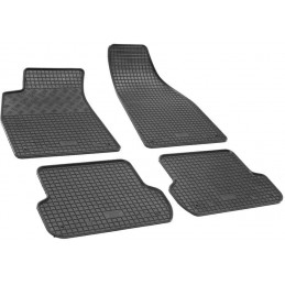 Rug rubber Seat Exeo 3R 08-13