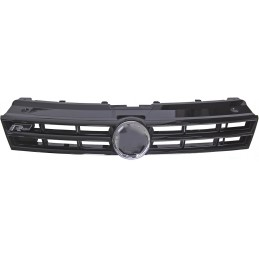 Grille Polo 6R RLINE