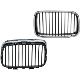 Pair of calender for BMW 3 Series E36 1991-1996