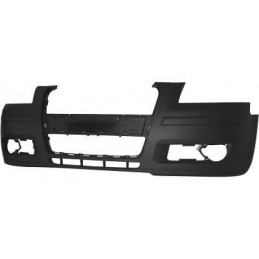 Bumper before Audi A3 price not expensive