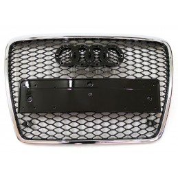 Grille grille for Audi A6...
