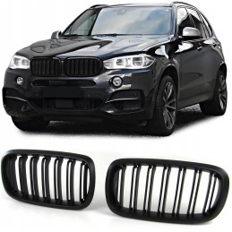 Sport grille for BMW X 5 X...
