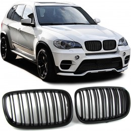 Grille grille for BMW X5 X6...