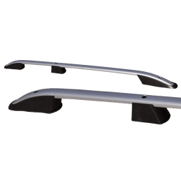 Bars for VW CADDY 2004 - 2010