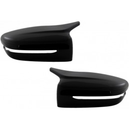 M3 mirrors for BMW 3 G20...