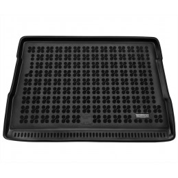 Chest mat for Ford Tourneo...