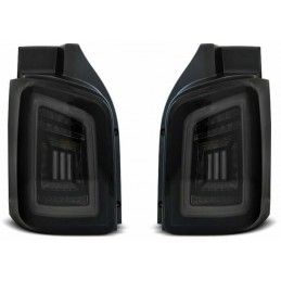 LEDS taillights for...