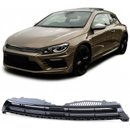 Rocker R Style for VW Scirocco 2008-2014