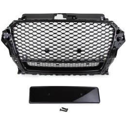 Grille for Audi A3...