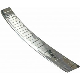 Threshold of loading for BMW series 1 F20