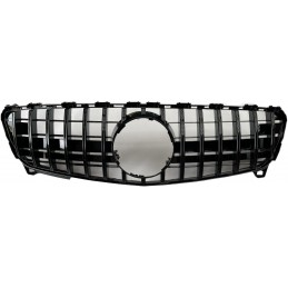 Grille for Mercedes A-class...