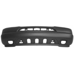 Bumper before the Mercedes ML from 1998 to 2001