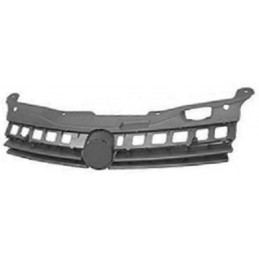 Opel Astra H grille Grill