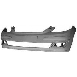 Bumper before Mercedes class B from 2005 to 2008 PDC