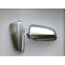 Audi A6 RS6 S6 mirror covers
