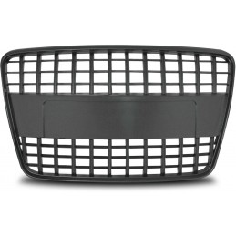 Sport grille for Audi Q7