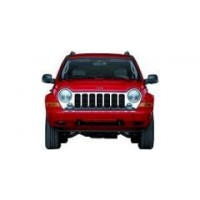 Pièces et accessoires tuning Jeep Cherokee