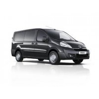 Spare parts Toyota Proace 2013 -]