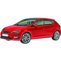 Pièces tuning Seat Leon 2013-[…]