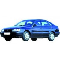 Spare parts, accessories, tuning and mats Toyota Carina