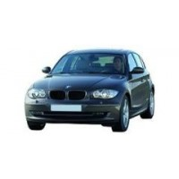 Tuning BMW 1 series parts