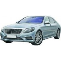 Spare parts and accessories Mercedes class S W222