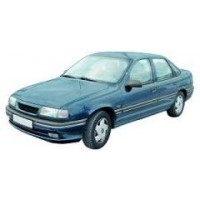 Tuning parts Opel Vectra A 1988-1995