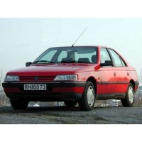 Peugeot Peugeot 405 price discount, purchase spare parts for sale